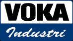 VOKA Industri Logo